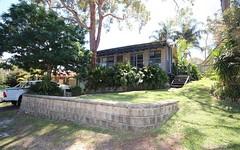 61 Gould Dr, Lemon Tree Passage NSW
