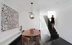 41 Laura Street, Newtown NSW