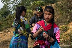 UMT02770 (UmitCukurel) Tags: thànhphốlàocai làocai vietnam vn