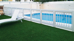 corrosions-resistant-pool-railing-16 (Gates and Fences Los Angeles) Tags: corrosion resistant pool railing