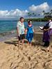 IMG_0017 (Jackie Germana) Tags: maui kapalua hawaii usa wedding