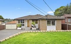 49 Valparaiso Avenue, Toongabbie NSW