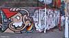 Den Haag Graffiti KBTR & STEEN (Akbar Sim) Tags: denhaag thehague agga holland nederland netherlands binckhorst kbtr steen urbanart graffiti akbarsim akbarsimonse