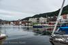 Bergen havn (Jose Antonio Abad) Tags: noruega joséantonioabad mar paisajeurbano puerto barco pública bergen arquitectura agua paisaje hordaland no