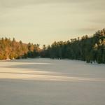 Canadian Pink lake thumbnail