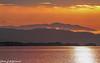Sunrise , Bjørnefjorden (2000stargazer) Tags: bjørnefjorden fusa os hordaland norway sunrise reflections seascape landscape fjord mountains nature heaven canon