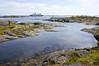 Furusundsleden vid Söderarm (Anders Sellin) Tags: hav mjölskären skärgård sverige swede utskärgård archipelago baltic island outdoor sea sommar stockholm summer östersjön ö