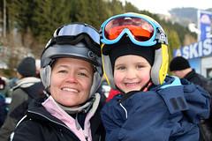 Schirennen Marie 2018 (Martin Wippel) Tags: clemens julia martin marie wippel präbichl steiermark österreich schirennen schikurs wiki schifahren ski skiing mountains alps alpfox hochsteiermark