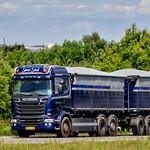 AN65481 (17.06.14, Motorvej 501, Viby J)DSC_2162_Balancer thumbnail