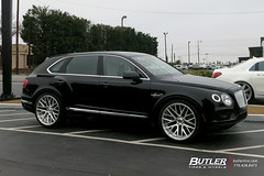 Bentley Bentayga with 24in Savini SV65 Wheels and Pirelli Scorpion Zero Tires (Butler Tires and Wheels) Tags: bentleybentaygawith24insavinisv65dwheels bentleybentaygawith24insavinisv65drims bentleybentaygawithsavinisv65dwheels bentleybentaygawithsavinisv65drims bentleybentaygawith24inwheels bentleybentaygawith24inrims bentleywith24insavinisv65dwheels bentleywith24insavinisv65drims bentleywithsavinisv65dwheels bentleywithsavinisv65drims bentleywith24inwheels bentleywith24inrims bentaygawith24insavinisv65dwheels bentaygawith24insavinisv65drims bentaygawithsavinisv65dwheels bentaygawithsavinisv65drims bentaygawith24inwheels bentaygawith24inrims 24inwheels 24inrims bentleybentaygawithwheels bentleybentaygawithrims bentaygawithwheels bentaygawithrims bentleywithwheels bentleywithrims bentley bentayga bentleybentayga savinisv65d savini 24insavinisv65dwheels 24insavinisv65drims savinisv65dwheels savinisv65drims saviniwheels savinirims 24insaviniwheels 24insavinirims butlertiresandwheels butlertire wheels rims car cars vehicle vehicles tires