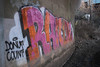 Randy (NJphotograffer) Tags: graffiti graff new jersey nj bridge randy