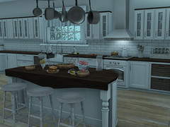 #248 (Prettybubbles.) Tags: epiphany roost consignment raindale sl secondlife chapterfour yourdreams dustbunny hive applefall amala brixley