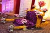Best-weddings-Solutions-Providers-in-Lahore-Pakistan (a2zeventssolutions) Tags: decorators weddingplannerinpakistan wedding weddingplanning eventsplanner eventsorganizer eventsdesigner eventsplannerinpakistan eventsdesignerinpakistan birthdayparties corporateevents stagessetup mehndisetup walimasetup mehndieventsetup walimaeventsetup weddingeventsplanner weddingeventsorganizer photography videographer interiordesigner exteriordesigner decor catering multimedia weddings socialevents partyplanner dancepartyorganizer weddingcoordinator stagesdesigner houselighting freshflowers artificialflowers marquees marriagehall groom bride mehndi carhire sofadecoration hirevenue honeymoon asianweddingdesigners simplestage gazebo stagedecoration eventsmanagement baarat barat walima valima reception mayon dancefloor truss discolights dj mehndidance photographers cateringservices foodservices weddingfood weddingjewelry weddingcake weddingdesigners weddingdecoration weddingservices flowersdecor masehridecor caterers eventsspecialists qualityfoodsuppliers