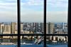 Chuo (jernejb) Tags: city skyscraper skyline observationdeck carettashiodome higashishinbashi minato tokyo japan d750