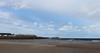Blowing Sand,Storm Georgina,Fraserburgh Beach_jan 18_583 (Alan Longmuir.) Tags: blowingsand grampian aberdeenshire fraserburgh fraserburghbeach stormgeorgina january2018