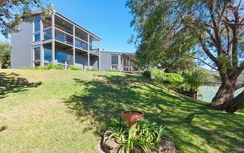 2 Ingram Place, Broulee NSW