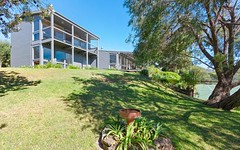 2 Ingram Place, Broulee NSW