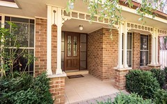 80 Molonglo Street, Bungendore NSW