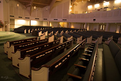 02 08 18 Worship Center (22 of 22) (mharbour11) Tags: pews worshipcenter potential waiting worship 4thandelm sweetwater