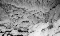 Pilsko (Hagbard_) Tags: snow schnee hiking outside outdoor snowshoe polen poland beskidy beskiden mountains nature intothewild forrest woods berge drausen unterwegs wanderlust wandern life fun adventure cold abenteuer ice explore exploring landscape natur beautiful winter