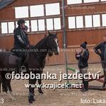 214L_0133 thumbnail