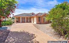 6 Goldenia Close, Morisset NSW