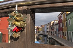 Love locks (Mario Donati) Tags: 7dwf closeupormacro nikon d3100 sigma1020mm