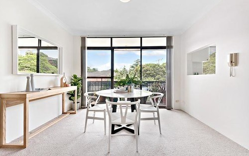 6/9-11 Lane Cove Road, Ryde NSW