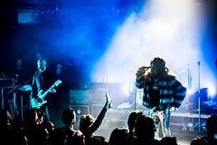 20180217_Romano Nervoso_Botanique-7 (enola.be) Tags: romano nervoso botanique 2018 geert vercauteren concert gig live enola bota brussel belgium