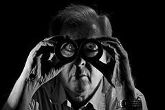 Photographer's Dilemma (Phancurio) Tags: binoculardisparity monocular vision photography dimensions perspective