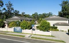 Unit 28/129-131 Currumburra Road, Ashmore QLD