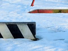 kiel_DSCN9810_01 (ghoermann) Tags: deu geo:lat=5434430029 geo:lon=1011688471 geotagged germany kiel rammsee schleswigholstein snow winter