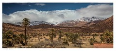 View from the market, Tafraoute تافراوت  Morocco . (Richard Murrin Art) Tags: viewfromthemarket tafraouteتافراوتmorocco richard murrin art photography canon 5d landscape travel images building cool