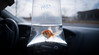 goldfish friend (56/365) (severalsnakes) Tags: kansas m2828 pentax saraspaedy animal capped fish goldfish hamanashiki k1 manual manualfocus matte olathe pearlscale pet