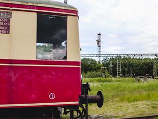 Penemünde-Usedom