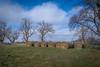 image (jerrydean60) Tags: bethel light llandscapes posts light16 rural piercecity missouri unitedstates us