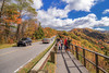 IMG_3365_Smoky Mountains (Alex Hsieh (椰子人)) Tags: ç´è² smokymountains smokymountainsnationalpark greatsmokymountains national nationalpark nps tennessee tn roadtrip travel 2016 canon canon6d 6d
