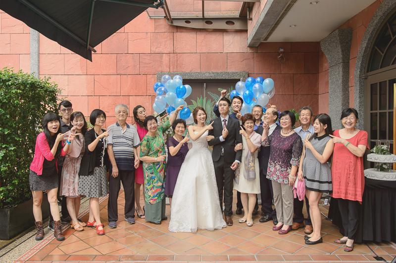 婚攝小寶,朵朵時光,維多麗亞戶外婚禮,維多麗亞婚宴,維多麗亞婚攝,維多麗亞廳,婚錄紅內褲,新祕Rumi,JE wedding,crystal婚紗,MSC_0064