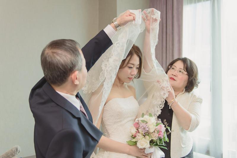 婚攝小寶,朵朵時光,維多麗亞戶外婚禮,維多麗亞婚宴,維多麗亞婚攝,維多麗亞廳,婚錄紅內褲,新祕Rumi,JE wedding,crystal婚紗,MSC_0041