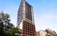 301/155 Franklin Street, Melbourne VIC