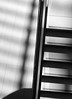 Hitchcock Steps (WhiPix) Tags: nyc shadow wtc stairs bw hitchcock 3806 ladder