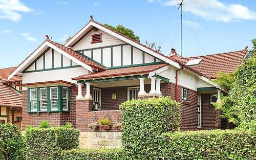 36 Neirbo Av, Hurstville NSW 2220