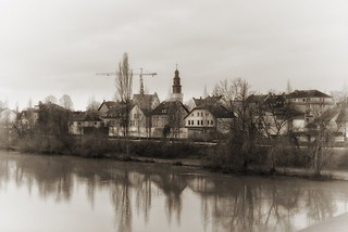 Fechenheim...