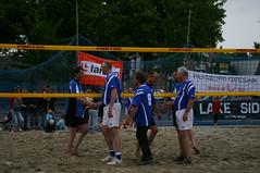 Beach 2005 (81)