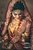 IMG_7471 (Abrar Pronoy) Tags: bangladeshi wedding bride beautiful
