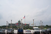 DSC01037.jpg (Kuruman) Tags: malaysia putrajaya マレーシア mys