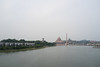 DSC01070.jpg (Kuruman) Tags: malaysia putrajaya mosque マレーシア mys