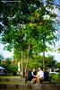 JW Marriott Khao Lak Resort & Spa Thailand Pre-Wedding (NET-Photography   Thailand Photographer) Tags: 200 2012 85mm 85mmf14 camera d3s engagementsession f14 hongkong hotel iso iso200 jw khaolak marriott natthawatw netphotography nikon np phangnga photographer photography prewedding professional resort service thailand webblog takuapa th