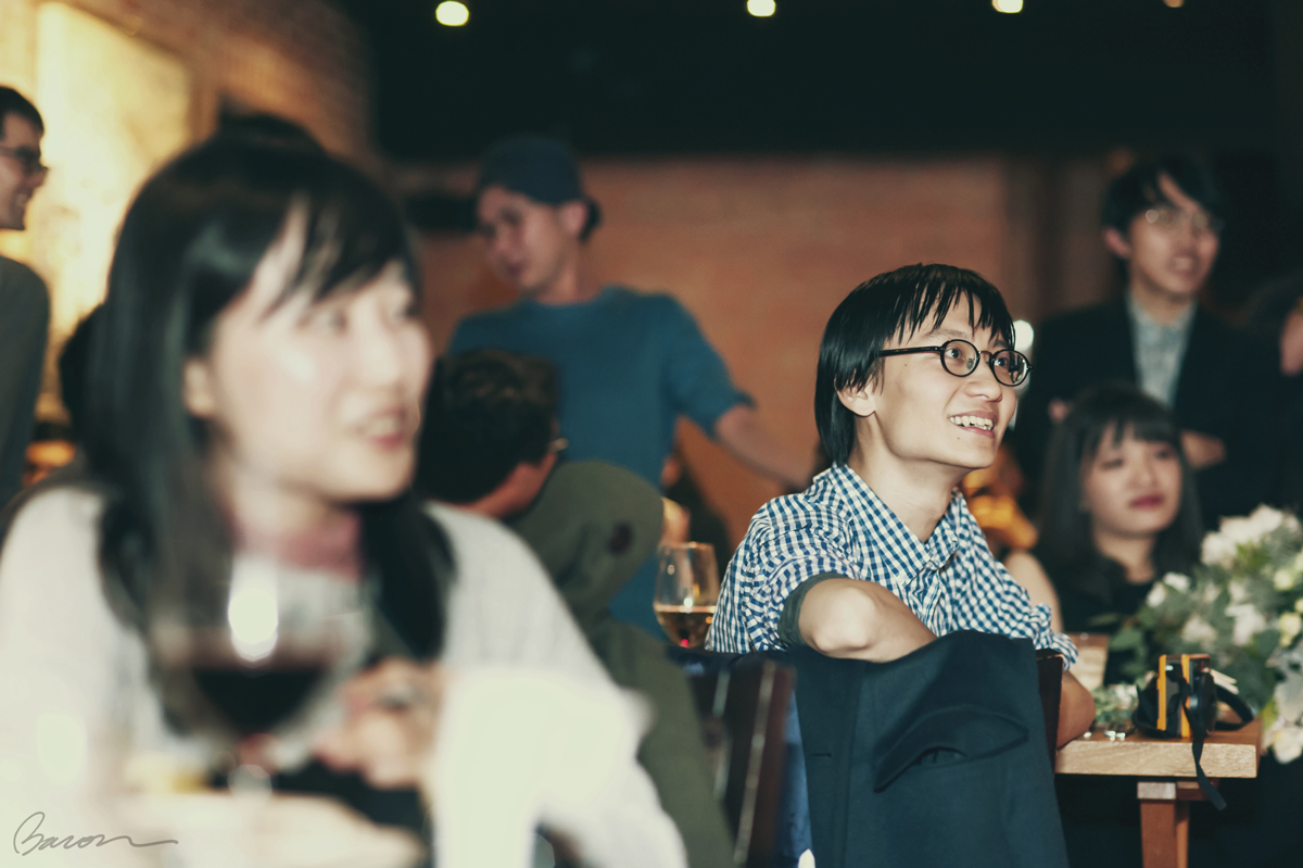 Color_353,一巧國際攝影團隊, 婚禮紀錄, 婚攝, 婚禮攝影, 婚攝培根, Buono Bella 波諾義式料理 新竹