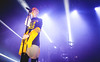 TONIGHT ALIVE-14 (Gig Junkies) Tags: camadler concert concertphotos concerts frankralph gigjunkies gigphotos gigreviews gigs jakehardy jennamcdougall live manchester mattbest music o2ritz photos roam reviews thegospelyouth tonightalive underworldtour pics pictures review setlist